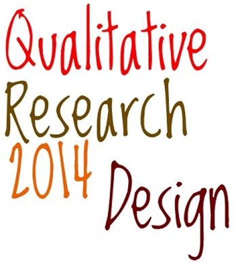 Example qualitative research proposal education