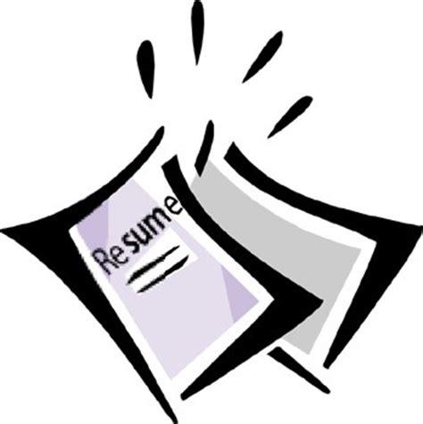 Resume cover letter software developer