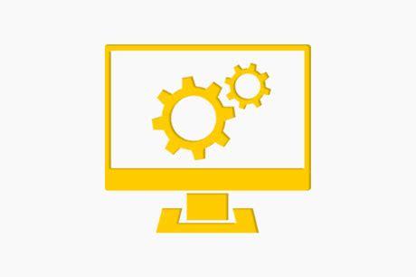 Junior Software Developer Cover Letter - Great Sample Resume